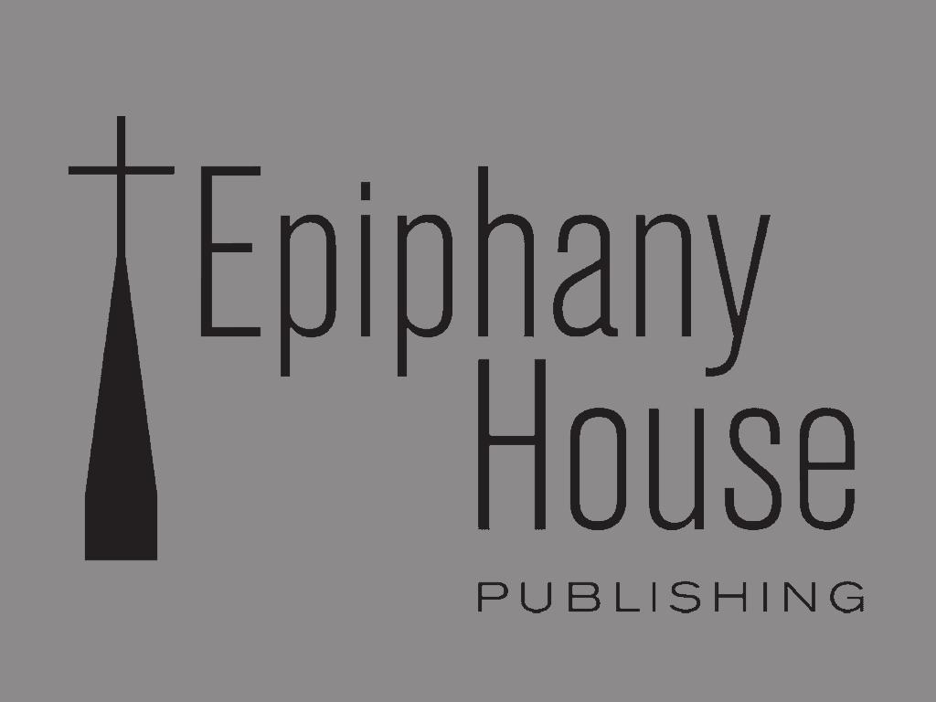 Epiphany House Publishing Logo