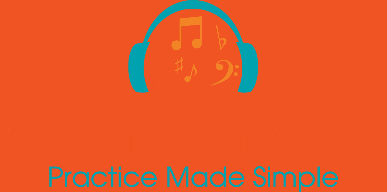 Choral Tracks Logo